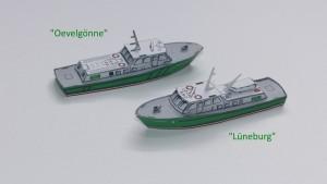 Zollboot66