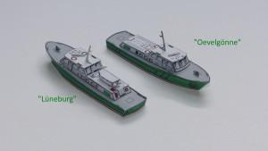 Zollboot67