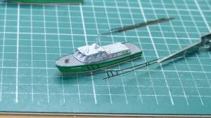 Zollboot71