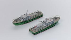 Zollboot82