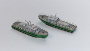 Zollboot83