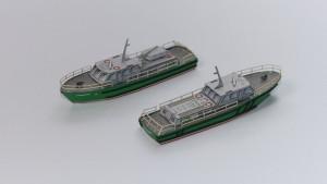 Zollboot84