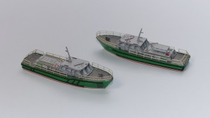 Zollboot85