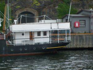 Boroysund 133