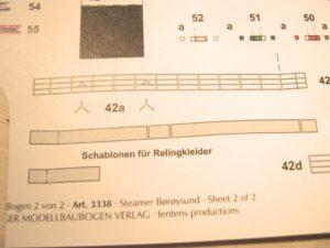 Boroysund 134