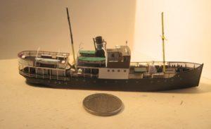 Boroysund 146