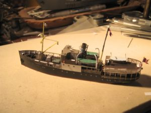 Boroysund 156