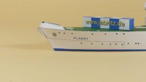 Planet 101