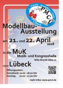 Modellbauausstellung 2018