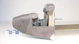 Ju-52 - 077