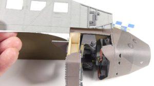 Ju-52 - 088