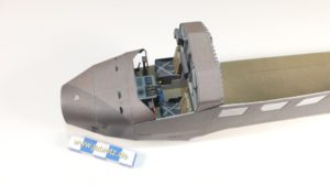 Ju-52 - 091