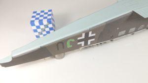 Ju 178
