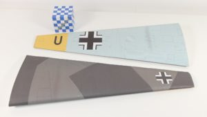Ju 191