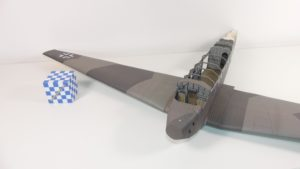 Ju 195