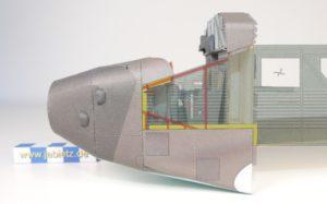 Ju-52 - 088a