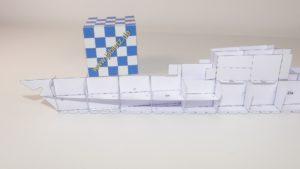 0034 - Fregatte 122.jpg