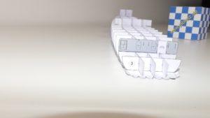 0039 - Fregatte 122.jpg