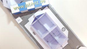 """0084 - Fregatte """"Lübeck"""""""