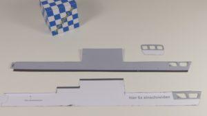 """0091 - Fregatte """"Lübeck"""""""