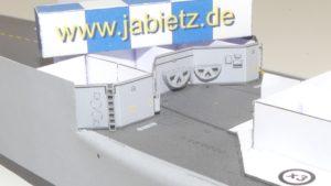 """0126 - Fregatte """"Lübeck"""""""