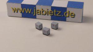 """0182 - Fregatte """"Lübeck"""""""