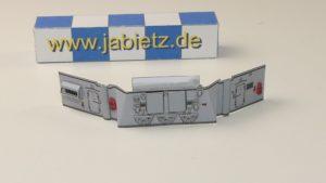 """0183 - Fregatte """"Lübeck"""""""