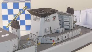 """0212 - Fregatte """"Lübeck"""""""