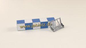 """0219 - Fregatte """"Lübeck"""""""