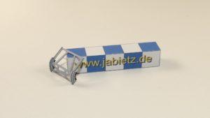 """0220 - Fregatte """"Lübeck"""""""