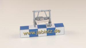 """0224 - Fregatte """"Lübeck"""""""
