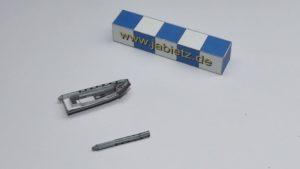"""0244 - Fregatte """"Lübeck"""""""