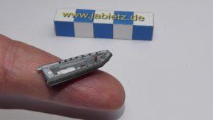 """0246 - Fregatte """"Lübeck"""""""