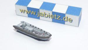 """0249 - Fregatte """"Lübeck"""""""