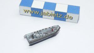"""0250 - Fregatte """"Lübeck"""""""