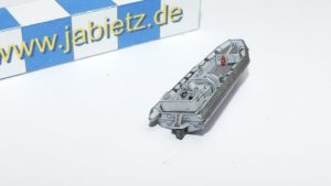 """0251 - Fregatte """"Lübeck"""""""