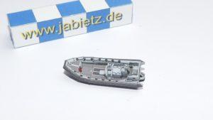 """0252 - Fregatte """"Lübeck"""""""