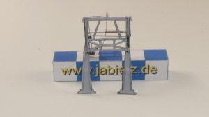 """0227 - Fregatte """"Lübeck"""""""