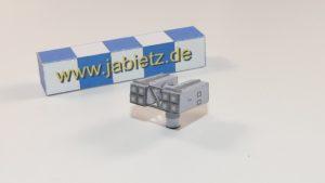 """0320 - Fregatte """"Lübeck"""""""