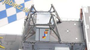 """0339 - Fregatte """"Lübeck"""""""