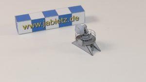 """0359 - Fregatte """"Lübeck"""""""
