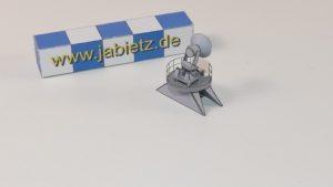 """0360 - Fregatte """"Lübeck"""""""