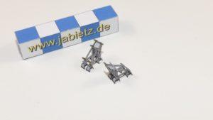 """0373 - Fregatte """"Lübeck"""""""