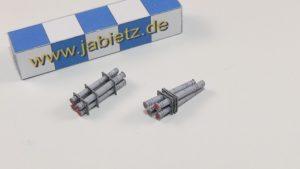 """0375 - Fregatte """"Lübeck"""""""
