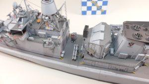 """0377 - Fregatte """"Lübeck"""""""