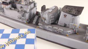 0388 - Fregatte 122.jpg