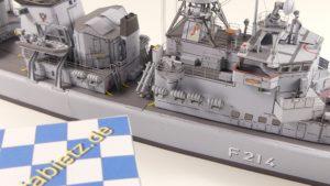 0389 - Fregatte 122.jpg
