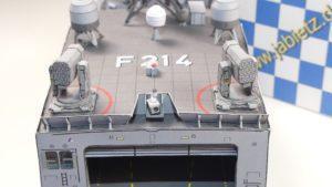 0430 - Fregatte 122