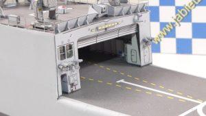 0436 - Fregatte 122