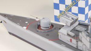 0447 - Fregatte 122